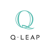 Q-Leap Now Loading...
