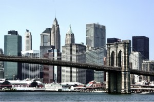brooklyn_bridge_200805011