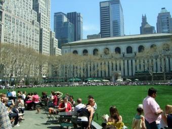 NY写真3