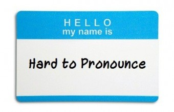 Hello-My-Name-Is-Hard-to-Pronounce